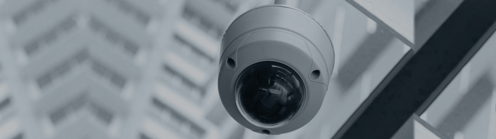 HD Video Surveillance Systems Calgary