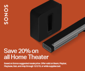 BlackFriday_Banners_Home_Theater_CAN_336x280