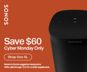 CyberMonday_Banners_OneSL_CAN_336x280
