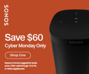 CyberMonday_Banners_One_CAN_336x280