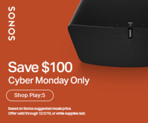 CyberMonday_Banners_Play5_CAN_336x280